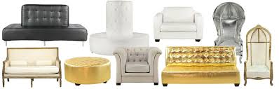 party rental los angeles lounge furniture rentals los angeles event furniture rental company