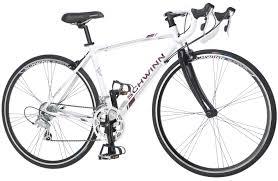 schwinn women u0027s bikes