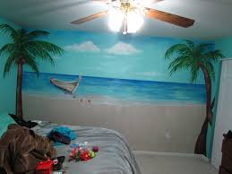 bathroom mural ideas 22 best tropical murals images on mural ideas