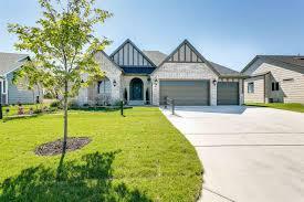 Wichita Ks Zip Code Map by Estancia Subdivision Real Estate Homes For Sale In Estancia