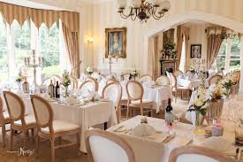 restaurant the knowle country house kent wedding venue