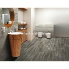 indian bathroom tiles indian bathroom tiles suppliers and