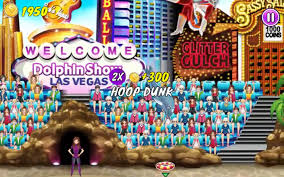 my dolphin show 4 kizi online games life is fun