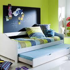 chambre enfant espace 5 astuces pour gagner de la place dans une chambre d enfant
