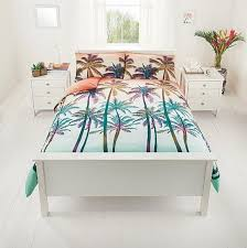 Tropical Bedroom Furniture Sets by The 25 Best Tropical Bedding Ideas On Pinterest Tropical Home