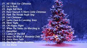 merry 2018 songs best songs