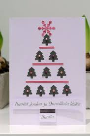 96 best handmade greetings cards images on pinterest cards