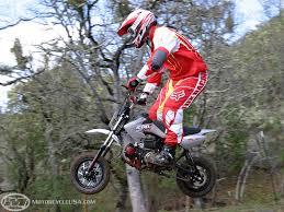 motocross bike weight 2005 icon 90x mini moto motorcycle usa