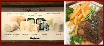 petit de cuisine hip baan a din mediterranean cuisine by
