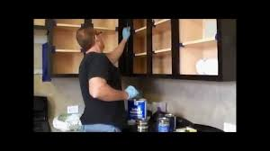 finishes for kitchen cabinets finish for kitchen gl cabinets kitchen shelves wood finish