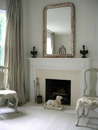 can you use gray paint in a north facing room benjamin moore
