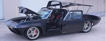 corvette mid engine unfortunately this particular mid engine corvette is more than a