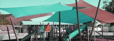 Sail Cloth Awnings Shade Plus Ltd Shade Sails Awnings Drop Down Screens Shade