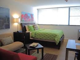 1 Bedroom Apartments Under 500 by 1 Bedroom Apartments In Atlanta 9 Under 500 Chicagojpg