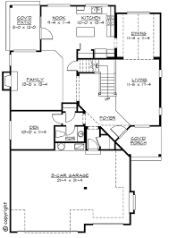 gambrel house plans best 10 gambrel house plans design inspiration of best 10