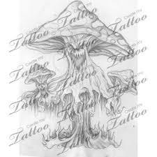 25 beautiful drug tattoos ideas on pinterest weed tattoo lsd