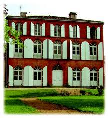 chambre d hotes tarn et garonne chambres d hôtes au château à st nicolas de la grave
