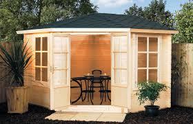 diy summer house plans house plans