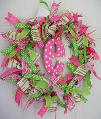 wreaths clip art library