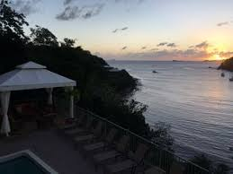 Moon Cottage St John by Top 50 Chocolate Hole Vacation Rentals Vrbo