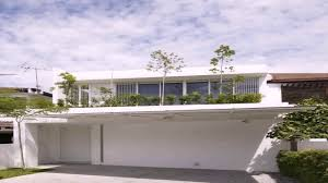 home design ideas in malaysia terrace house design ideas malaysia youtube