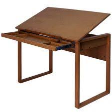Drafting Table Blueprints Build Your Own Drafting Table Cheap Woodworking Desks And