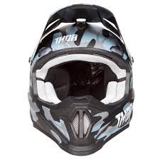 thor helmet motocross thor helmet sector covert midnight 2018 maciag offroad