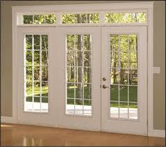 Patio Door Styles Brilliant Patio Door Styles Exterior 39 For Home Decoration