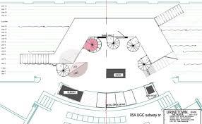 ground plan 091409 ground plans