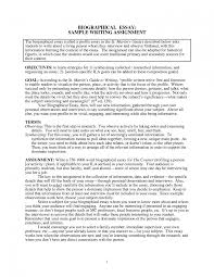 how to write an interview paper apa style cv resume paper in free cv resume prezi template on desk cv resume paper in sample interview essays resume cv cover letter how to write an paper