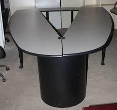 Office Tables Office Tables Aaaa Office U0026 Warehouse Surplus