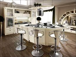kitchen small butcher block island kitchen islands with