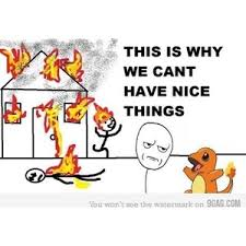 Know Your Meme 9gag - this is why we can t have nice things know your meme polyvore