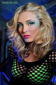 bridal makeup las vegas 100 best makeup las vegas makeup artists