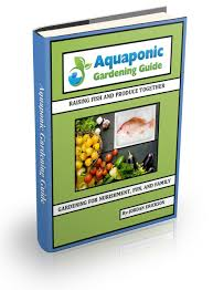 indoor gardens u0026 co2 enrichment aquaponic gardening guide