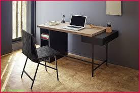 chaise redoute chaise chaise de bureau la redoute awesome fresh la redoute chaises