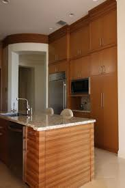 kitchen cabinet doors lowes kitchen cabinet bathroom cabinets canada ready made kitchen