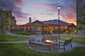 Patio Heater Rental In Denver Colorado Boulder Littleton Aurora M2 Rentals Denver Co Apartments Com