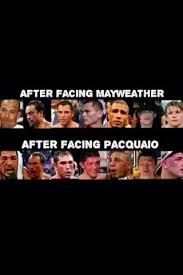Pacquiao Mayweather Memes - still the best medicine pacquiao vs mayweather memes i my