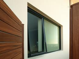 Awnings For Mobile Home Windows Aluminum Awning Windows Aluminium Windows Stegbar Windows