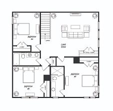 homes in charleston sc firethorn plan summers corner