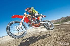 new 2 stroke motocross bikes motocross action magazine mxa 250 two stroke shootout husky ktm