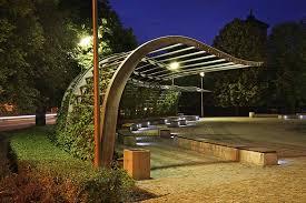 Pergola Gazebo Difference by Classic Garden Features Gazebos Arbors U0026 Pergola Designs Homes