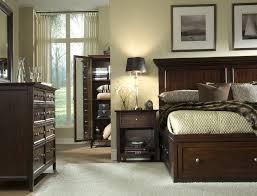 Art Van Bedroom Sets Twin Bedroom Sets Clearance Home Design Ideas