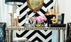 100 black and gold home decor trend diy black and gold black and gold home decor black and gold bedroom decor modelismo hld com
