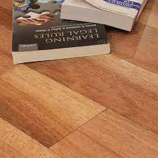 S Hardwood Flooring - north oakland county hardwood flooring u0026 refinishing experts