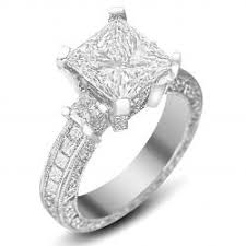 engagement rings houston antique style rings archives houston diamond outlet