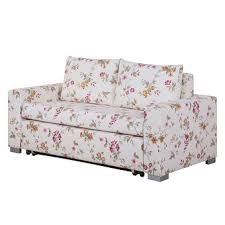 canapé fleuri style anglais canape anglais a fleurs maison design wiblia com