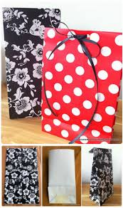 wrapping paper crafts for home decor u2022 diy home decor