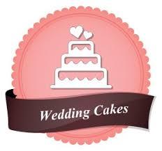 cakes calgary amandine bakery u0026 pastry